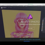 Affinity Photo vs Adobe Photoshop