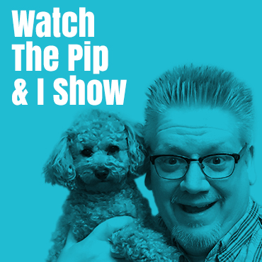 Watch The Pip And I Show