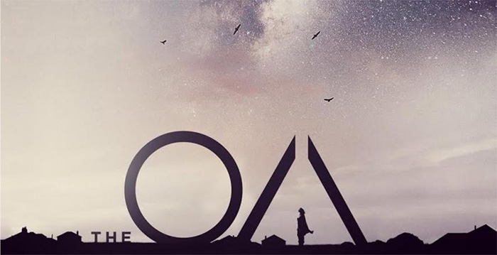 The OA Season 2 Announced