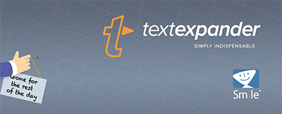 Text Expander - Father's Day Gift Ideas